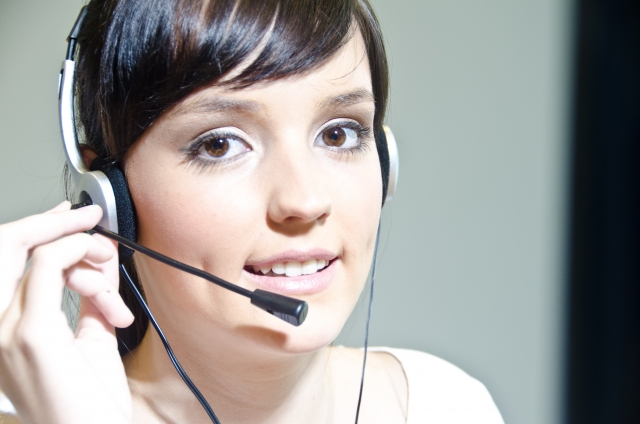 「英語を話せるようになりたい人」オンライン英会話ランキングの審査基準
